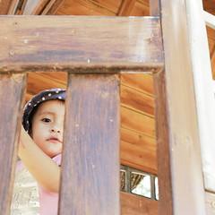 Lavanda Farm (pedrpglz) Tags: lavanda farm