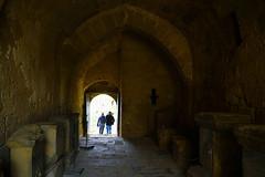 _DSC8288a (paulNming) Tags: greece medievalcityofrhodes knight'sstreet palace gothicarchitecture lindos acropolisoflindoscastles palaces 希腊 罗德岛 骑士 ,骑士街 , 林多斯 城堡 rhodes island