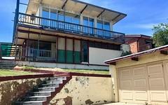 146 Seaview Road, Henley Beach South SA