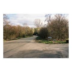 P160277438-20 (csinnbeck) Tags: analog film contax rx kodak portra 160 denmark 3528 35mm zeiss t 2019 aarhus spring street asphalt