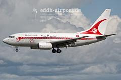 TS-IOP (timo.soyke) Tags: tunisair lot klm klmcityhopper neos alitalia privilegestyle wizzair emirates boeing embraer airbus b737 b737600 e175 e190 b767 b767300 a321 a321neo a321nx a380 tsiop splim phezx indmj ibixn eclzo dazas a6eve flugzeug landung aircraft plane anflug