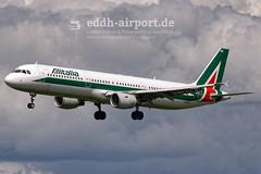 I-BIXN (timo.soyke) Tags: tunisair lot klm klmcityhopper neos alitalia privilegestyle wizzair emirates boeing embraer airbus b737 b737600 e175 e190 b767 b767300 a321 a321neo a321nx a380 tsiop splim phezx indmj ibixn eclzo dazas a6eve flugzeug landung aircraft plane anflug