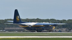 Fat Albert (airforce1996) Tags: usmarines marines usnavy navy flynavy washingtondc airshow aviation fatalbert