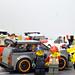 Rallye Rally