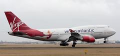 B747   G-VFAB   AMS   20100314 (Wally.H) Tags: boeing 747 boeing747 b747 gvfab virginatlanticairways ams eham amsterdam schiphol airport