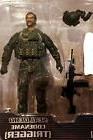 Elite Force (action-figure.org) Tags: bbi elite force us