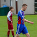 Linlithgow Thistle_0057