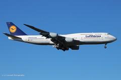 D-ABYJ_B748_Lufthansa (LV Aircraft Photography) Tags: airliner lufthansa b748