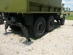 """P-18 Radar 00072 • <a style=""""font-size:0.8em;"""" href=""""http://www.flickr.com/photos/81723459@N04/47778312092/"""" target=""""_blank"""">View on Flickr</a>"""