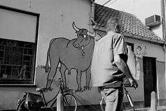 IMG_007 (niesette_bax) Tags: streetphotography street alkmaar