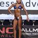 #54 Melissa Mousseau