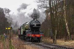 4771 R00596 Churnet Valley D210bob  DSC_0069 (D210bob) Tags: 4771 r00596 churnetvalleyrailway d210bob dsc0069 nikond80 nikon railwayphotographs railwayphotography railwayphotos railwaysnaps londonmidland londonmidlanddivision steam 460 lner