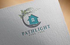 PATHLIGHT (misbahbd7) Tags: sketching typography writing teamwork print design problemsolving planning modifying designs illustration strategy decision making logo businesscards stationery portraits caricatures cartoons comics flyers brochures book album covers packaging web mobile social media banner ads photoshop editing architecture floor plans 3d models product vtshirts merchandise presentation infographic vector tracing invitations twitch store