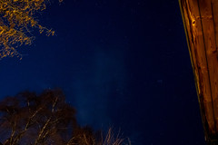 Stars over Oslo 1 (Sondre_RS) Tags: city norway oslo astrophotography stars sky ceiling night canon eos m50 ef1740mm f4l ef 1740mm f4