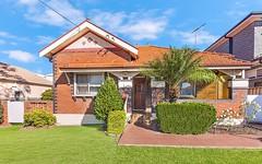 46 Mortlake Street, Concord NSW