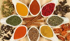 https://www.planningguideforhealth.com/2019/05/The-herbal-recipe-for-rapid-slimming-in-a-week-and-herbs-for-slimming-tried-from-within-your-kitchen.htmlوصفة الاعشاب للتخسيس السريع في اسبوع و و اعشاب للتنحيف مجربة من داخل مطبخك. (kingismail500) Tags: httpswwwplanningguideforhealthcom201905theherbalrecipeforrapidslimminginaweekandherbsforslimmingtriedfromwithinyourkitchenhtml وصفة الاعشاب للتخسيس السريع في اسبوع و اعشاب للتنحيف مجربة من داخل مطبخك
