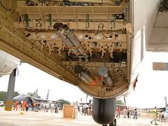 "Dassault Breguet Atlantic 00011 • <a style=""font-size:0.8em;"" href=""http://www.flickr.com/photos/81723459@N04/47779815862/"" target=""_blank"">View on Flickr</a>"