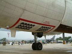 "Dassault Breguet Atlantic 00009 • <a style=""font-size:0.8em;"" href=""http://www.flickr.com/photos/81723459@N04/47779819202/"" target=""_blank"">View on Flickr</a>"