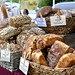 Historic Lewes Farmers Market - Old World Breads