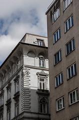 201500762.jpg (markus.eymann@hotmail.ch) Tags: ungesättigt grau innerestadt wien österreich katalog