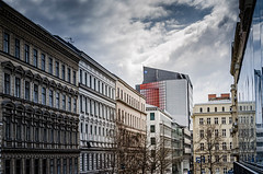 201500786.jpg (markus.eymann@hotmail.ch) Tags: farblos grau stadt architektur gebäude drausen innerestadt wien österreich katalog