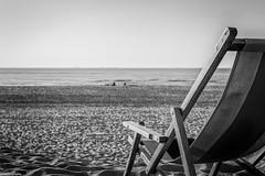 sea view (fhenkemeyer) Tags: seaview beach netherlands scheveningen denhaag