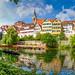 Tübingen / Germany 2018