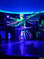 Cirque Dreams & Steam (JONO202) Tags: cirque circus acrobats performers artists steampunk steam dreams