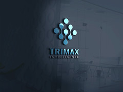 TRIMAX 2 (misbahbd7) Tags: sketching typography writing teamwork print design problemsolving planning modifying designs illustration strategy decision making logo businesscards stationery portraits caricatures cartoons comics flyers brochures book album covers packaging web mobile social media banner ads photoshop editing architecture floor plans 3d models product vtshirts merchandise presentation infographic vector tracing invitations twitch store