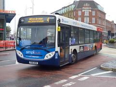 FX10AEM (47604) Tags: fx10aem 24200 stagecoach bus hull