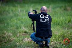 """foto adam zyworonek fotografia lubuskie iłowa-0456 • <a style=""""font-size:0.8em;"""" href=""""http://www.flickr.com/photos/146179823@N02/47781458242/"""" target=""""_blank"""">View on Flickr</a>"""
