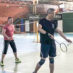 2019IAG_135 (WeMakeITPossible!) Tags: 2019 iag unesco badminton uniag 46th