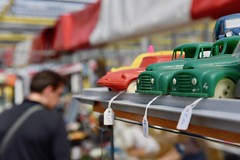 DSC_2113 (azu250) Tags: citroen citromobile 100 jaar ans years 2019 panhard vijfhuizen expo
