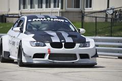 _JIM6093 (Autobahn Country Club) Tags: autobahn autobahncountryclub autobahncc autobahcc racetrack racing gt1 gt2 gt3 gt5 gt gt4 racecar d300s nikon bmw fallline