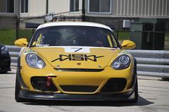 _JIM6086 (Autobahn Country Club) Tags: autobahn autobahncountryclub autobahncc autobahcc racetrack racing gt1 gt2 gt3 gt5 gt gt4 racecar d300s nikon porsche