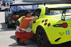 _JIM6069 (Autobahn Country Club) Tags: autobahn autobahncountryclub autobahncc autobahcc racetrack racing gt1 gt2 gt3 gt5 gt gt4 racecar d300s nikon