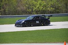 _JIM6042 (Autobahn Country Club) Tags: autobahn autobahncountryclub autobahncc autobahcc racetrack racing gt1 gt2 gt3 gt5 gt gt4 racecar d300s nikon porsche