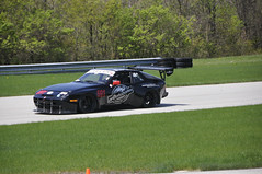 _JIM6037 (Autobahn Country Club) Tags: autobahn autobahncountryclub autobahncc autobahcc racetrack racing gt1 gt2 gt3 gt5 gt gt4 racecar d300s nikon porsche