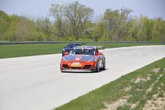 _JIM6015 (Autobahn Country Club) Tags: autobahn autobahncountryclub autobahncc autobahcc racetrack racing gt1 gt2 gt3 gt5 gt gt4 racecar d300s nikon