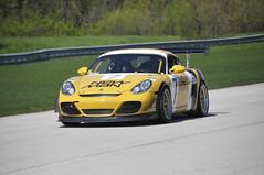 _JIM5994 (Autobahn Country Club) Tags: autobahn autobahncountryclub autobahncc autobahcc racetrack racing gt1 gt2 gt3 gt5 gt gt4 racecar d300s nikon