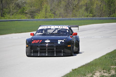 _JIM5984 (Autobahn Country Club) Tags: autobahn autobahncountryclub autobahncc autobahcc racetrack racing gt1 gt2 gt3 gt5 gt gt4 racecar d300s nikon