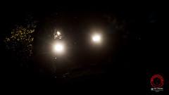 """foto adam zyworonek fotografia lubuskie iłowa-0605 • <a style=""""font-size:0.8em;"""" href=""""http://www.flickr.com/photos/146179823@N02/47783010022/"""" target=""""_blank"""">View on Flickr</a>"""
