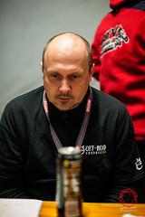 """foto adam zyworonek fotografia lubuskie iłowa-0651 • <a style=""""font-size:0.8em;"""" href=""""http://www.flickr.com/photos/146179823@N02/47783021602/"""" target=""""_blank"""">View on Flickr</a>"""