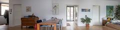 Interno (mbeo) Tags: mbeo appartamento interno panoramica casa interior apartment panoramic house