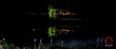 """foto adam zyworonek fotografia lubuskie iłowa-0833 • <a style=""""font-size:0.8em;"""" href=""""http://www.flickr.com/photos/146179823@N02/47783088002/"""" target=""""_blank"""">View on Flickr</a>"""