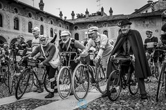 _MG_0050_2_2_2 (Michele Baldi) Tags: ciclostorica ducale vigevano mikele70 canon 6dmkii