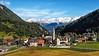 Schweiz - TIEFENCASTEL - Panorama (monte-leone) Tags: tiefencastel