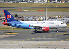 OM-BYK (QC PHOTOGRAPHY) Tags: brussels national belgium july 2018 slovenska republika government slovak republic a319100 ombyk