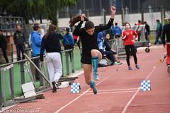 DSC_0242 (javiercerronotero) Tags: temporada2019 campeonato euskadi clubs mayo donostia
