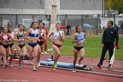 DSC_0236 (javiercerronotero) Tags: temporada2019 campeonato euskadi clubs mayo donostia